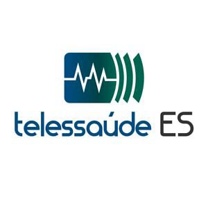 Profile picture for Telessaúde ES