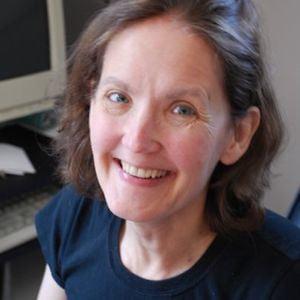 Profile picture for Deborah Heltzer