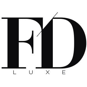 Profile picture for FD Luxe