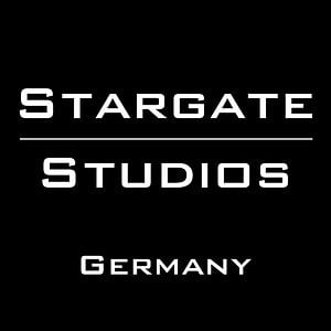 Profile picture for Stargate Studios Germany