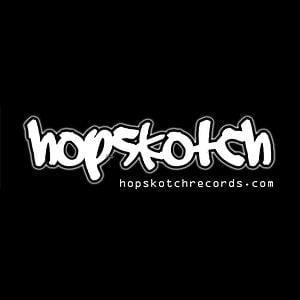Profile picture for hopskotch records
