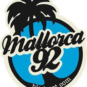 Profile picture for Mallorca92