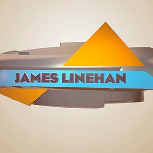 Profile picture for James Linehan