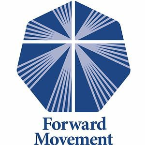 Profile picture for Forward Movement