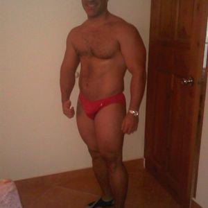 Profile picture for Rafael Diorgio