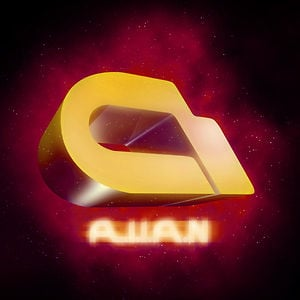 Profile picture for Ali.i.a.n