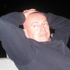 Profile picture for Liam