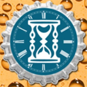 Profile picture for The Hourglass Brewery