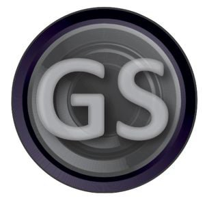 Profile picture for Goedshot