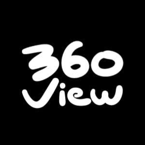 Profile picture for 360 view