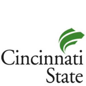 Profile picture for CincinnatiState