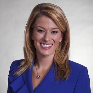 Profile picture for Dani Carlson