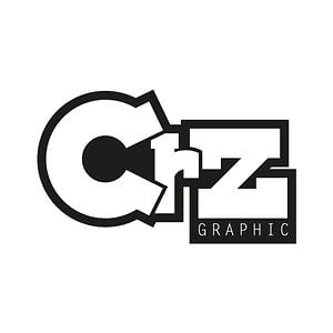 Profile picture for Crz Graphic