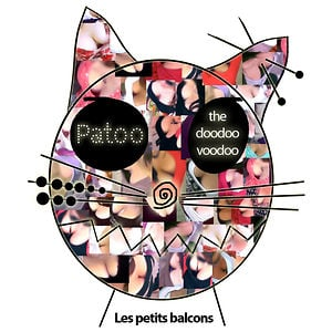 Profile picture for Patoo the doodoo voodoo