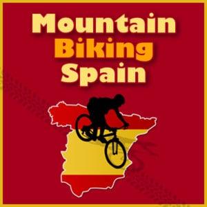 Profile picture for Mountain Biking Spain