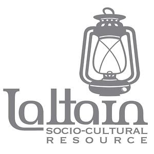 Profile picture for Laltain socio-cultural resource