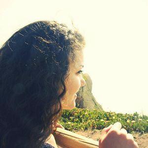 Profile picture for Marta Cascales Alimbau