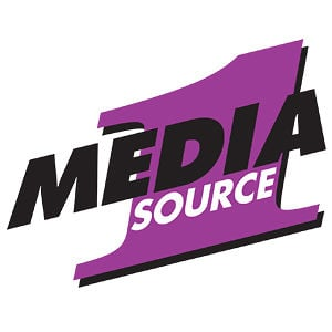 Profile picture for Media Source 1