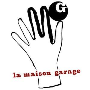 Profile picture for La Maison Garage