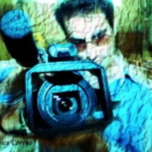 Profile picture for Antonio Macaluso