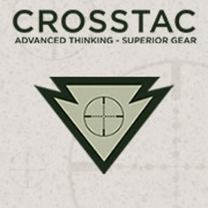Profile picture for Crosstac