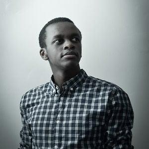 Profile picture for Jlou Sibo