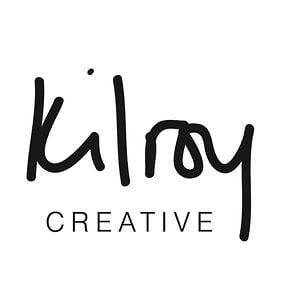 Profile picture for Kilroy Creative