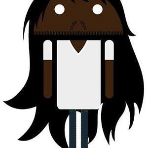 Profile picture for Osei Bonsu
