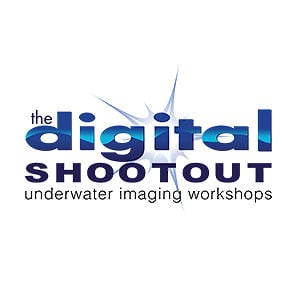 Profile picture for Digital Shootout