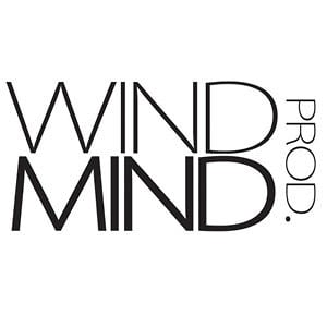 Profile picture for Wind Mind Productions