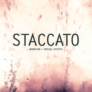 Profile picture for STACCATO - Paul Siciliano