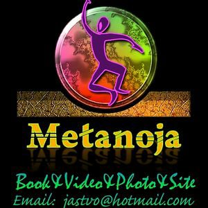 Profile picture for Metanoja