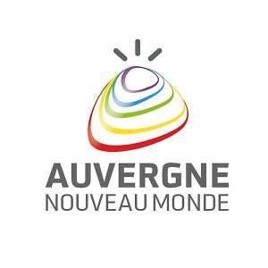 Profile picture for Auvergne Nouveau Monde