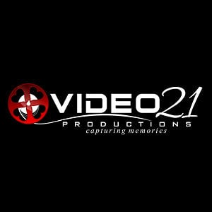 Profile picture for Video 21 Productions
