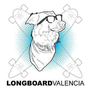 Profile picture for Longboard Valencia