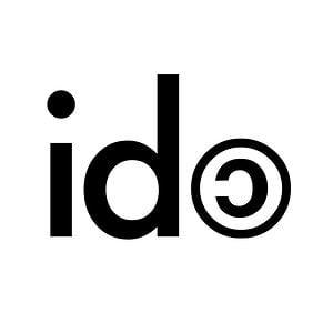 Profile picture for id0