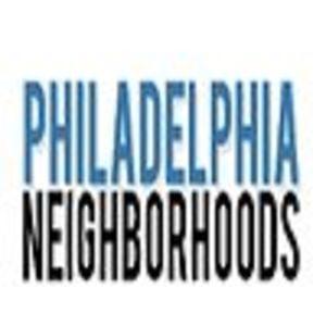 Profile picture for Philadelphia Neighborhoods 2