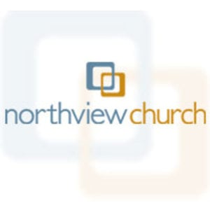 Profile picture for Northview Church