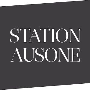 Profile picture for Station Ausone