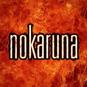 Profile picture for nokaruna