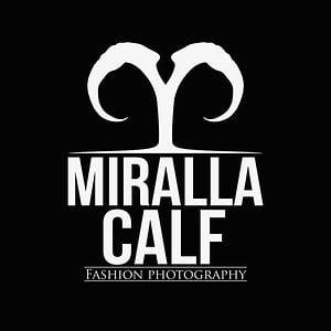 Profile picture for Miralla Y Calf