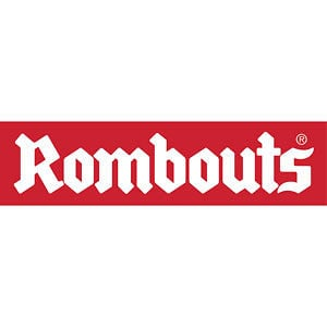 Profile picture for Rombouts Coffee