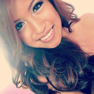Profile picture for Nicole Capa