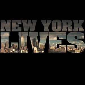Profile picture for newyorklives.tv