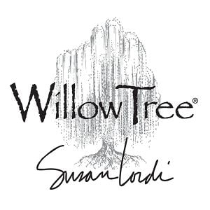 Profile picture for Willow Tree®