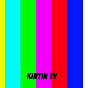 Profile picture for KintinTV