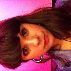 Profile picture for Romina Fernandez