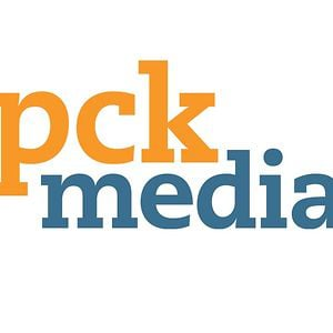 Profile picture for PCK Media