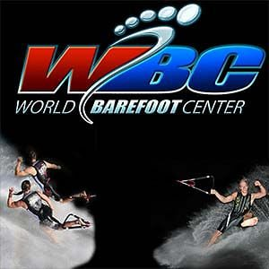 Profile picture for World Barefoot Center
