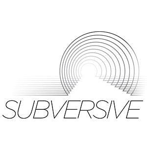 Profile picture for Subversive